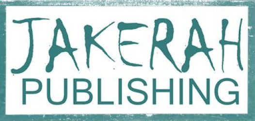 Jakerah Publishing